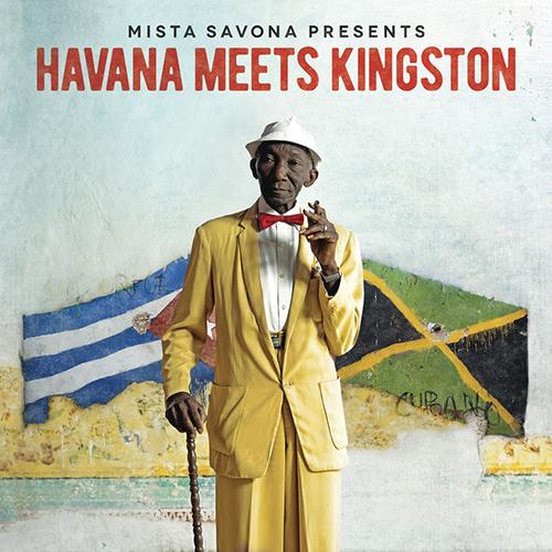 RV-Havana-meets-Kingston---small.jpg