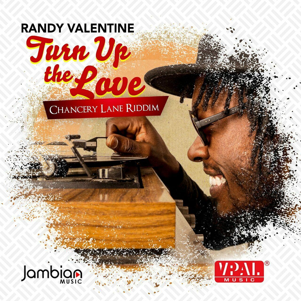 RV turn up the love.jpg