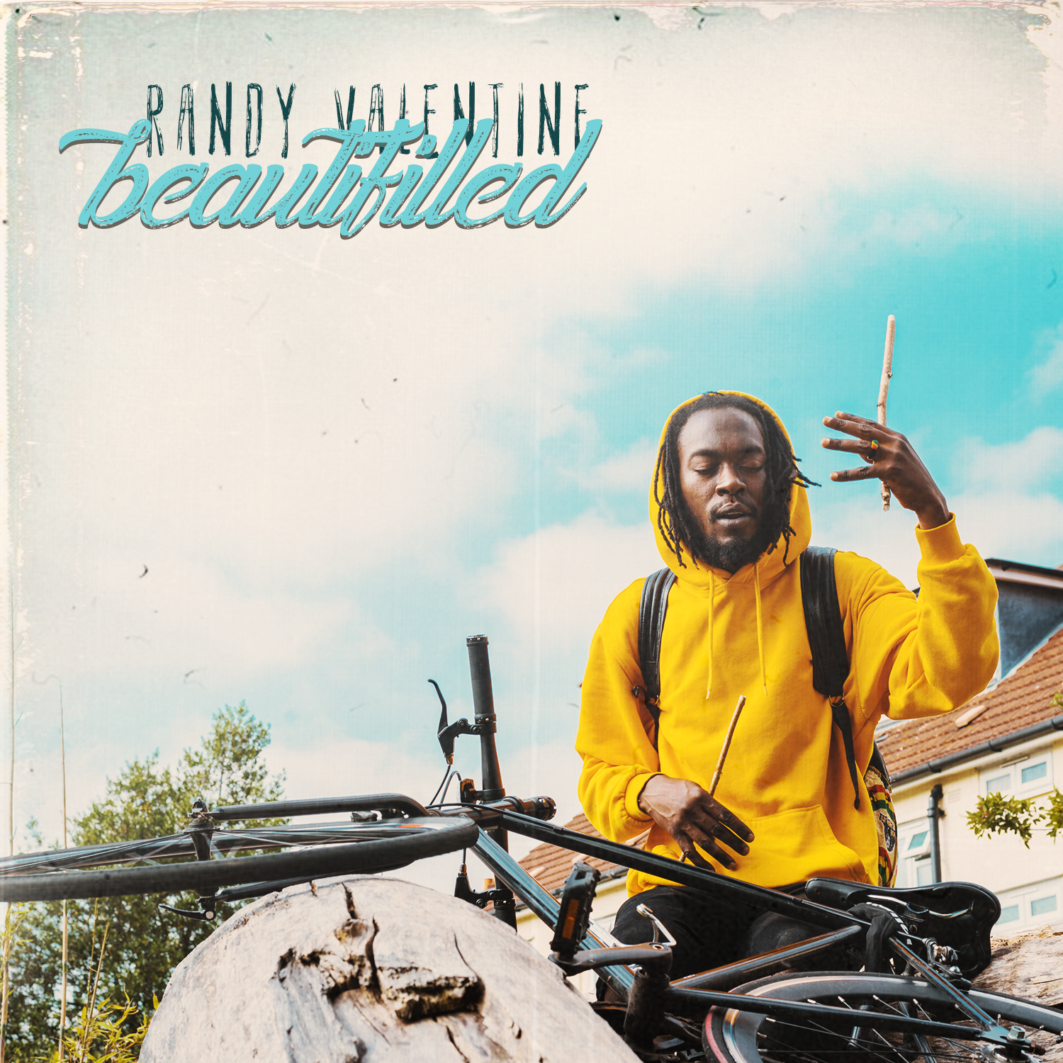 beautifilled-artwork-4 - official.png