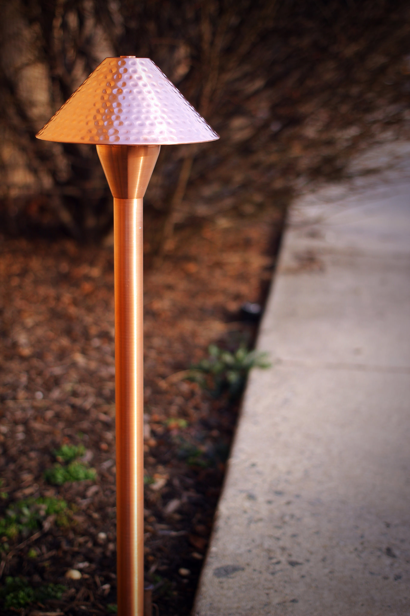 34614173795-coastal-source-hammered-path-light-in-copper.jpg