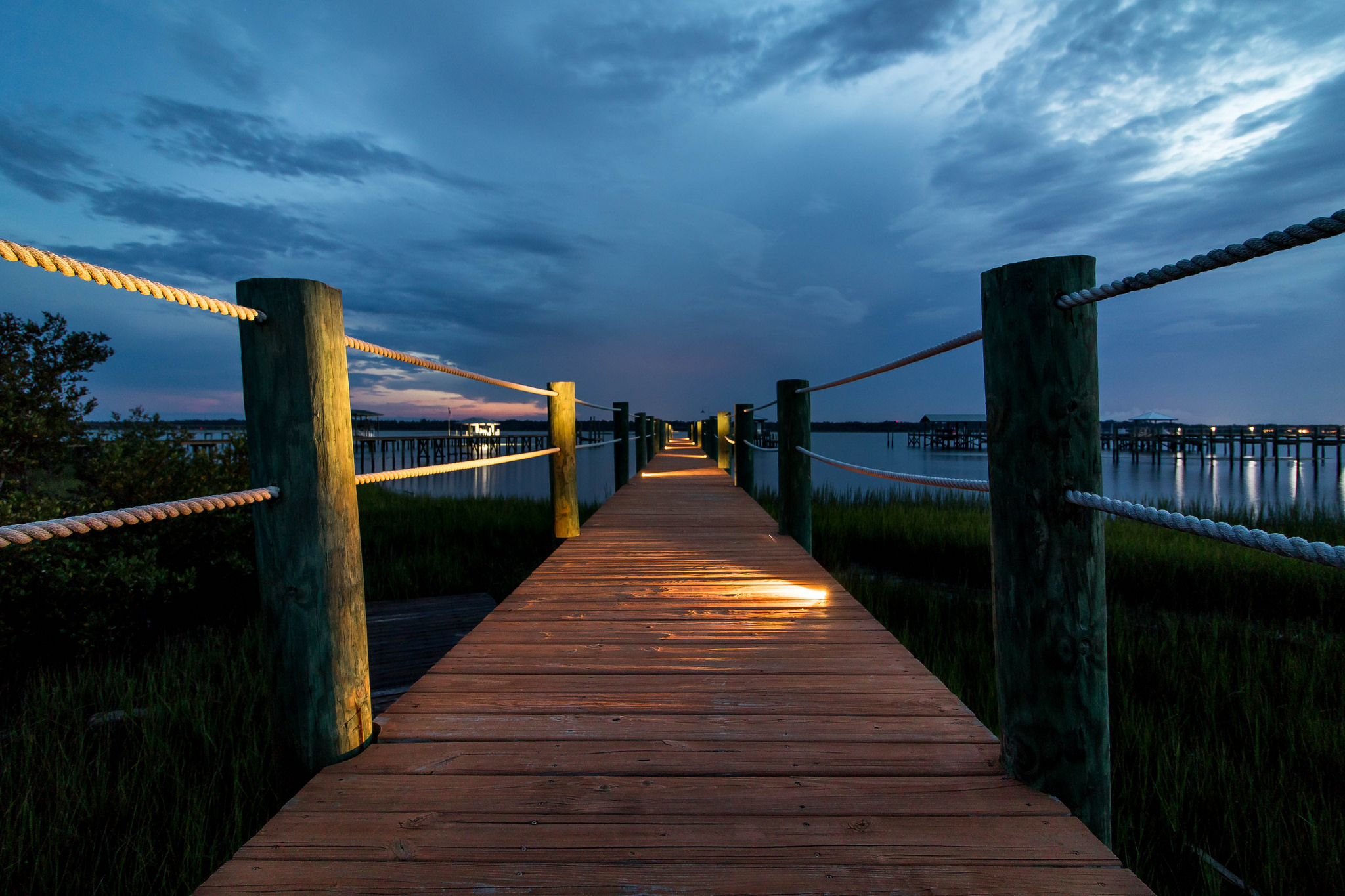 35806398523-coastal-source-waterfront-project-in-st-augustine-by-aec.jpg