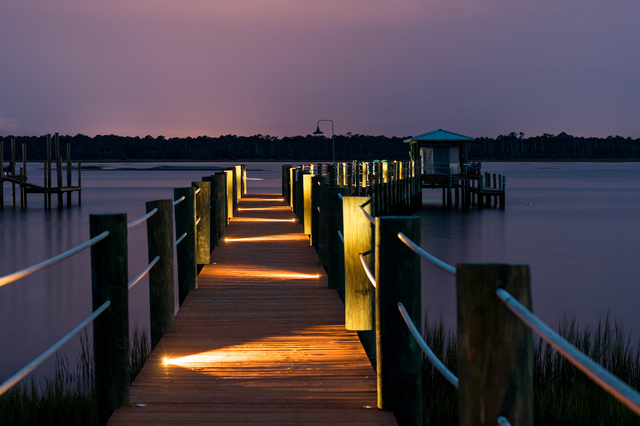 36219167360-coastal-source-waterfront-project-in-st-augustine-by-aec.jpg
