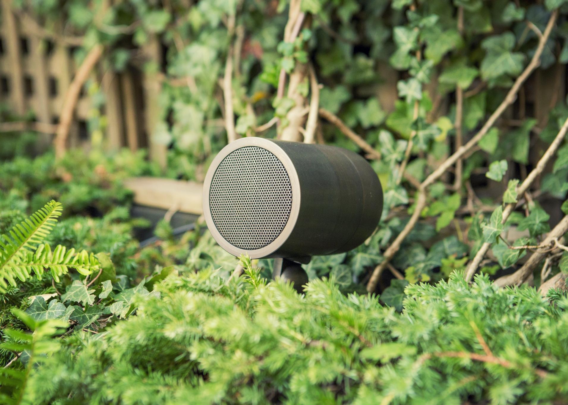 30332027442-coastal-source-modulus-bullet-speaker.jpg