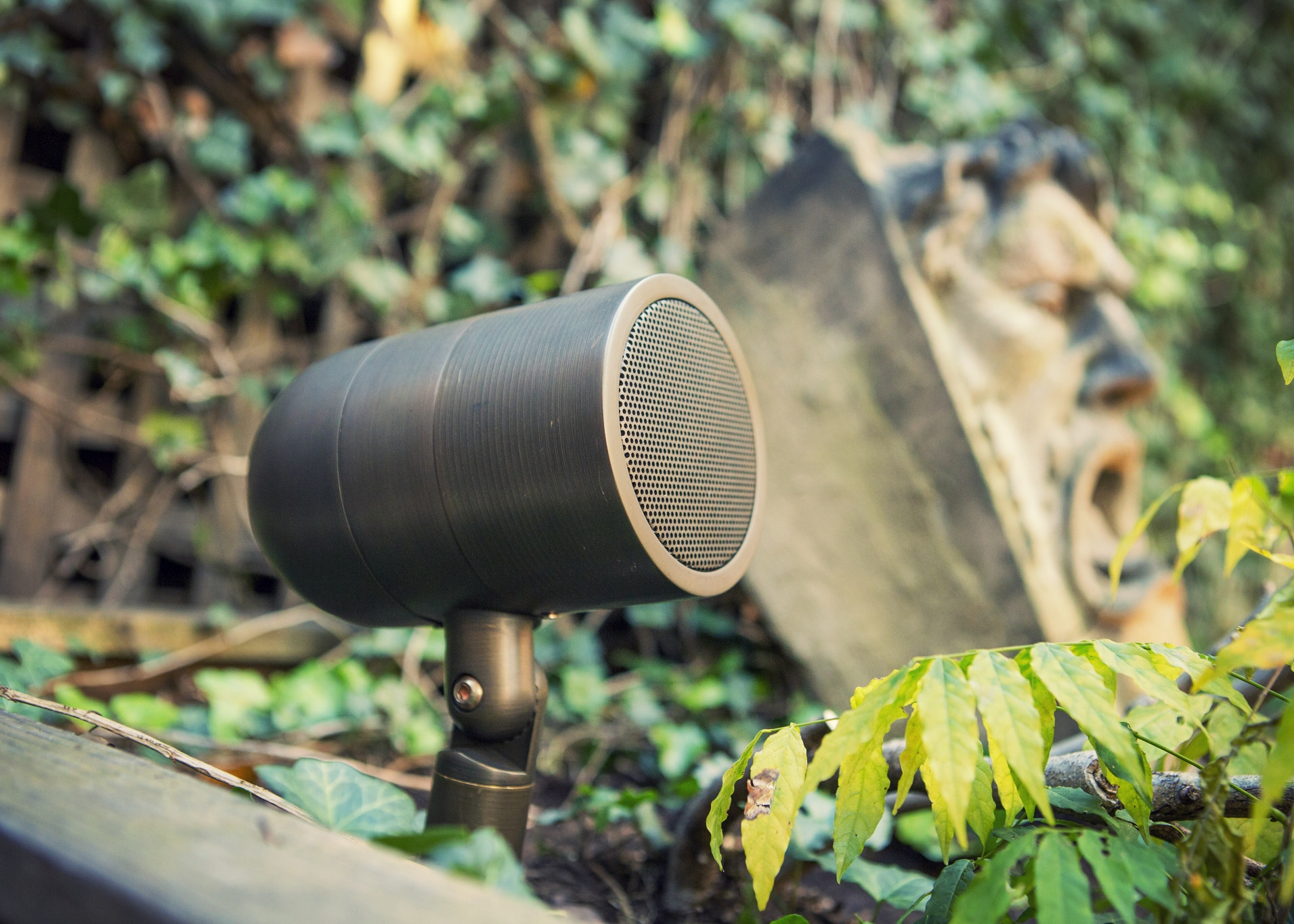 29817965354-coastal-source-modulus-bullet-speaker.jpg