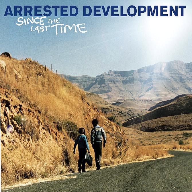 arrested-development-since-the-last-time.jpg