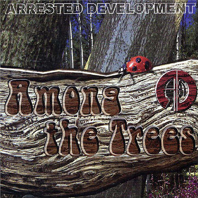 arrested-development-among-the-trees.jpg
