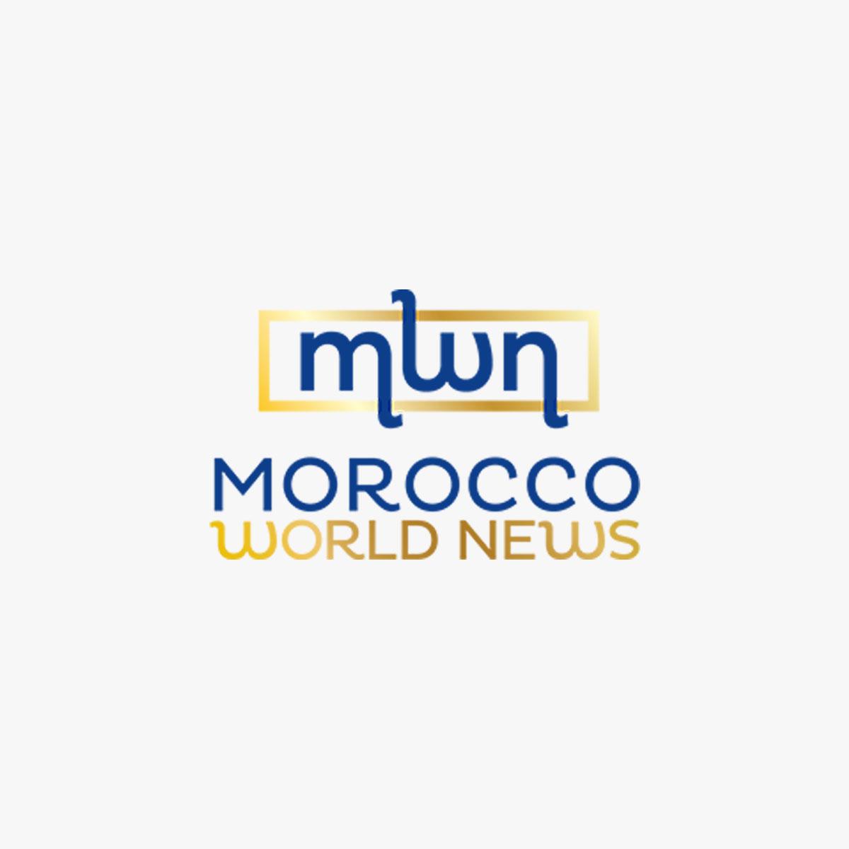 MOROCCON WORLD NEWS /  ENGLISH