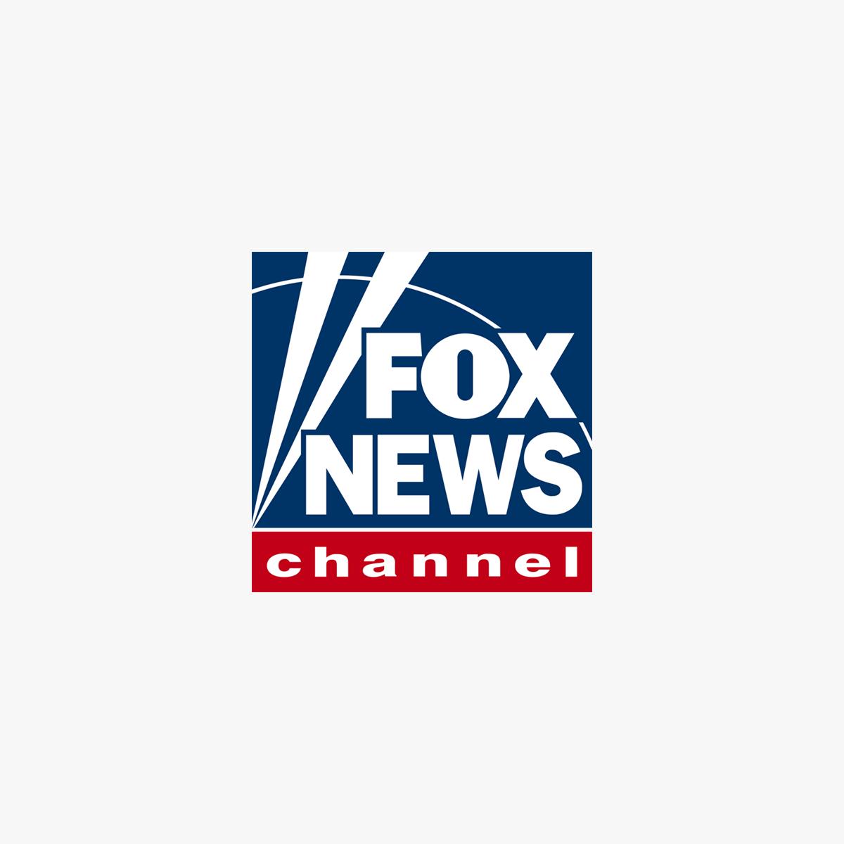 FOX NEWS /  ENGLISH