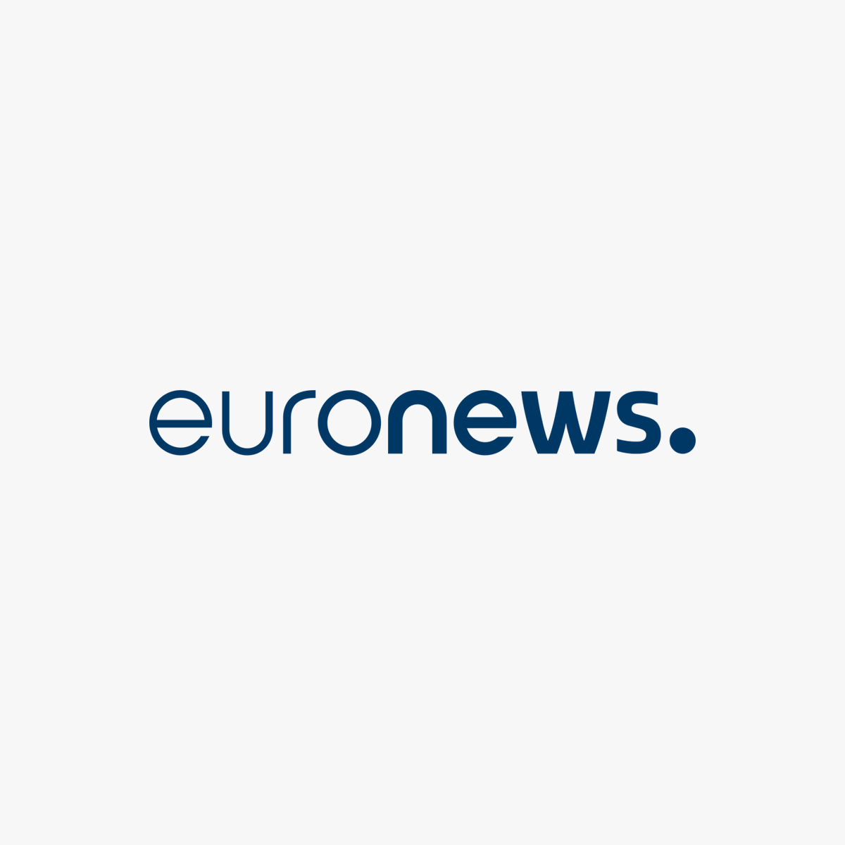 EURO NEWS /  ENGLISH