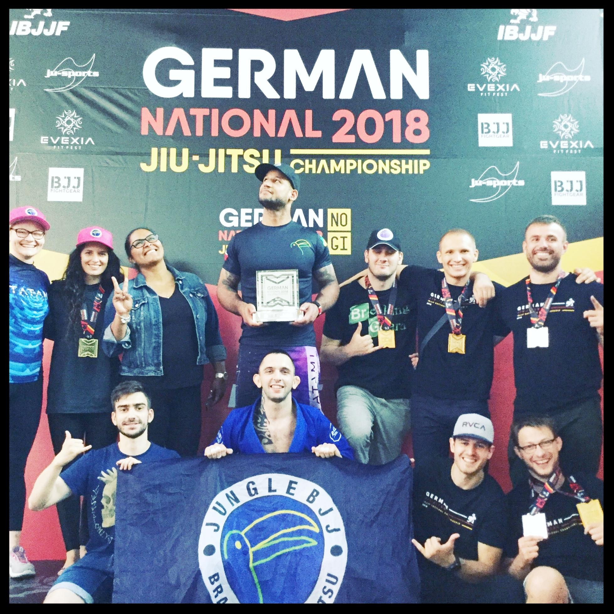 german_2018_podium.jpeg