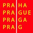 2149287_643712_Praha_logo_mini.png