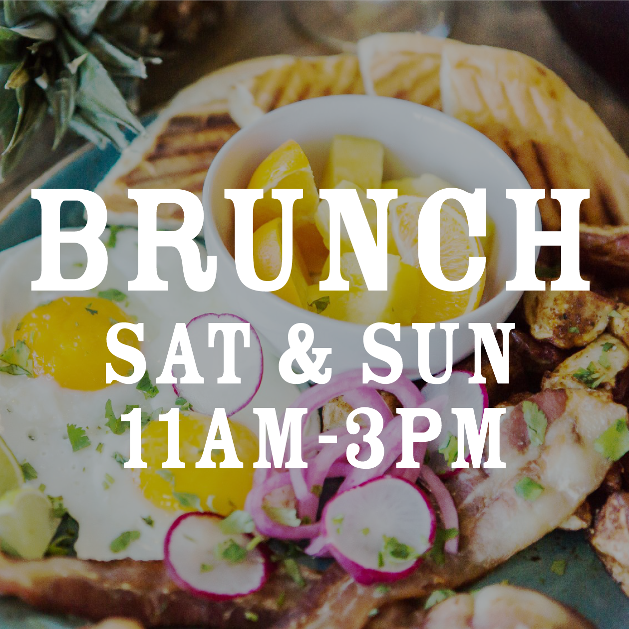 Mercado_Brunch_Web_1260x1260.png