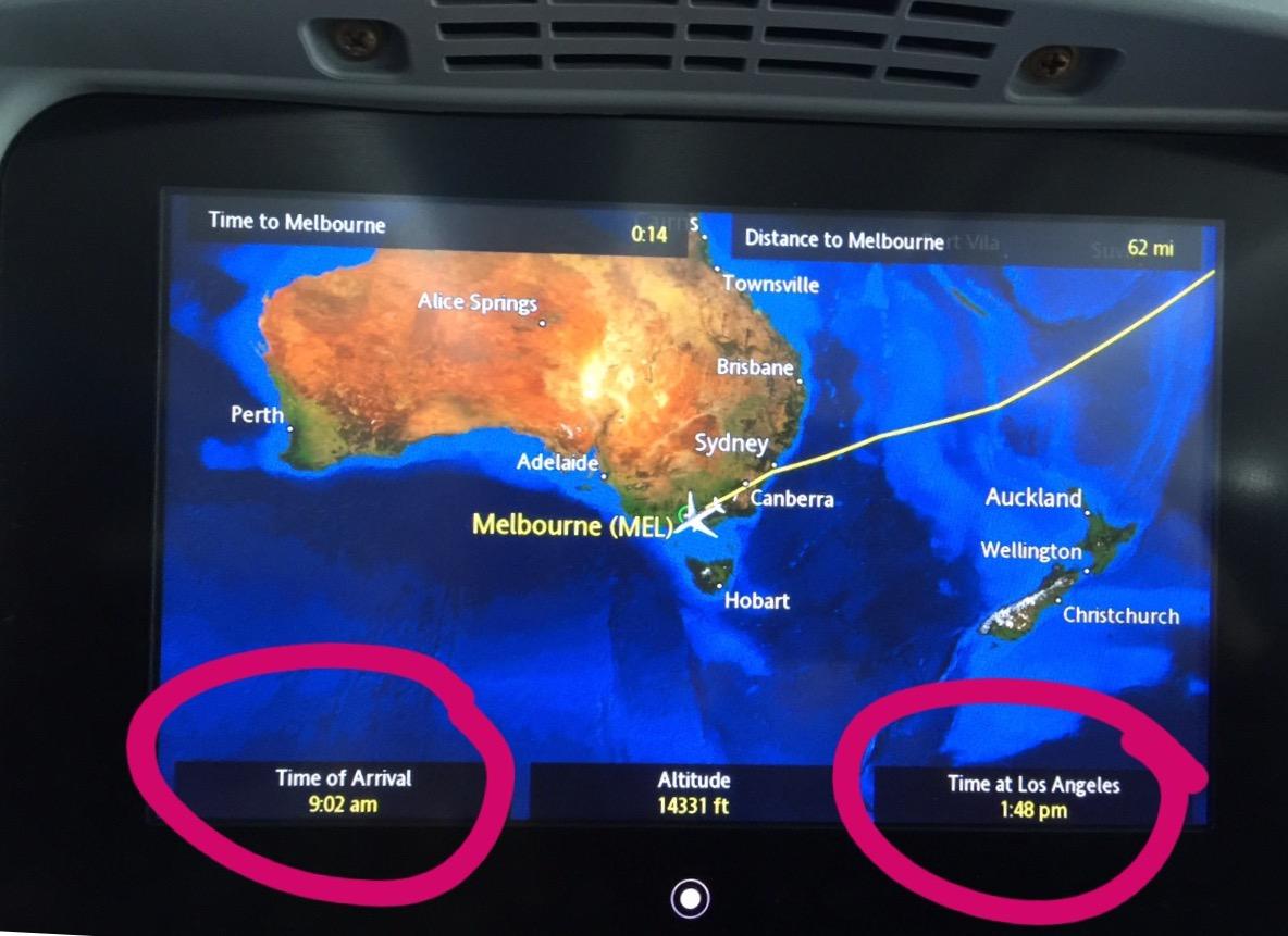 How to avoid jet lag 5.jpg