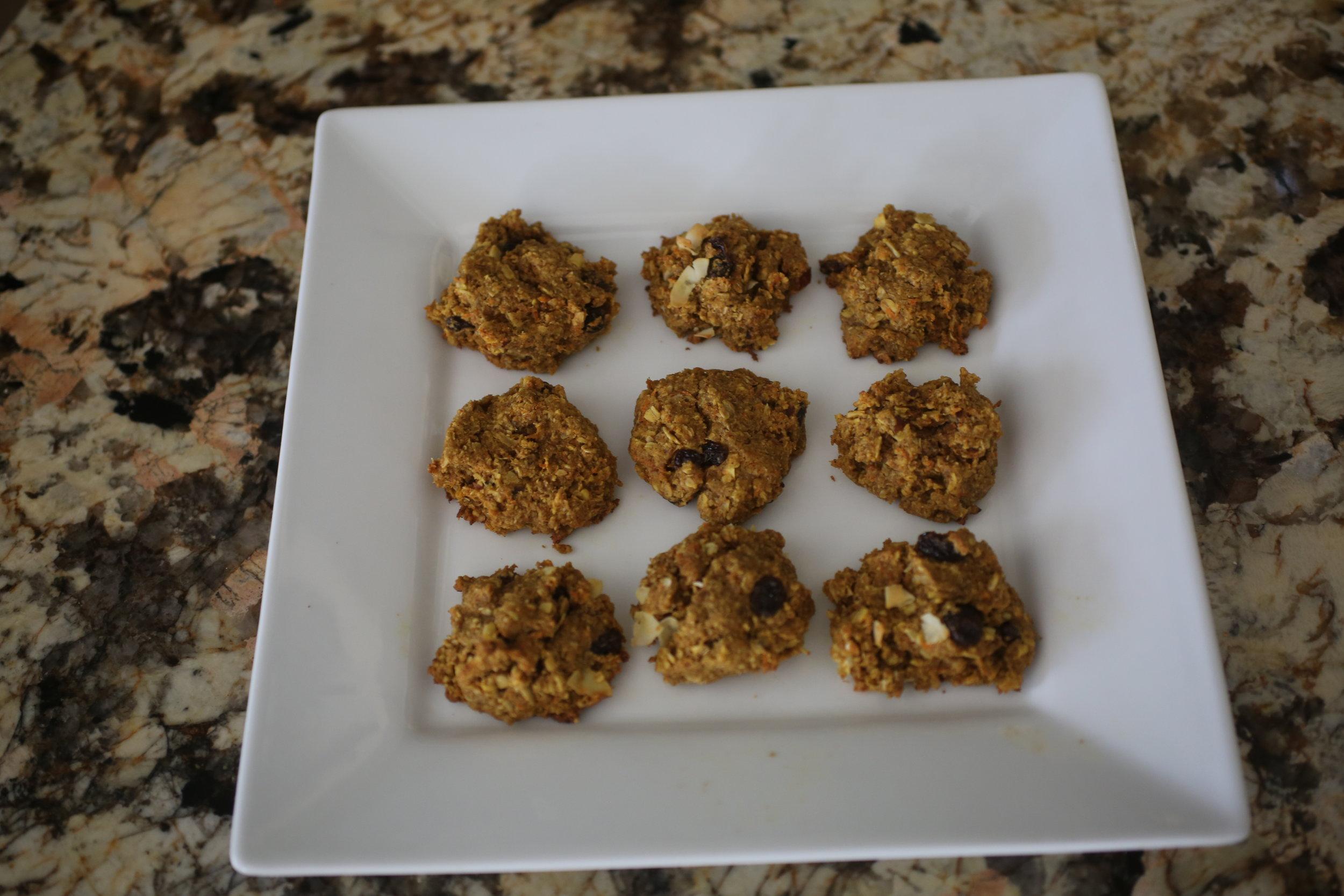 carrot cookies 1.jpg
