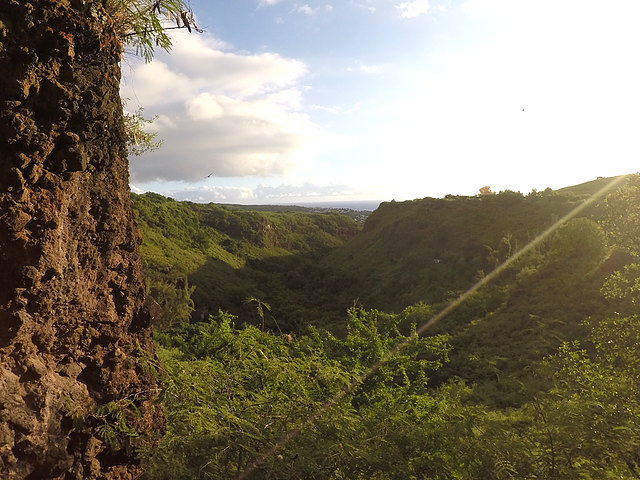 Reunion Island 7.png