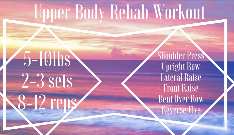 Upper Body Rehab Workout.jpg