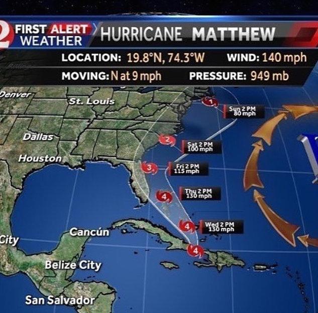 Hurricane 8.jpg