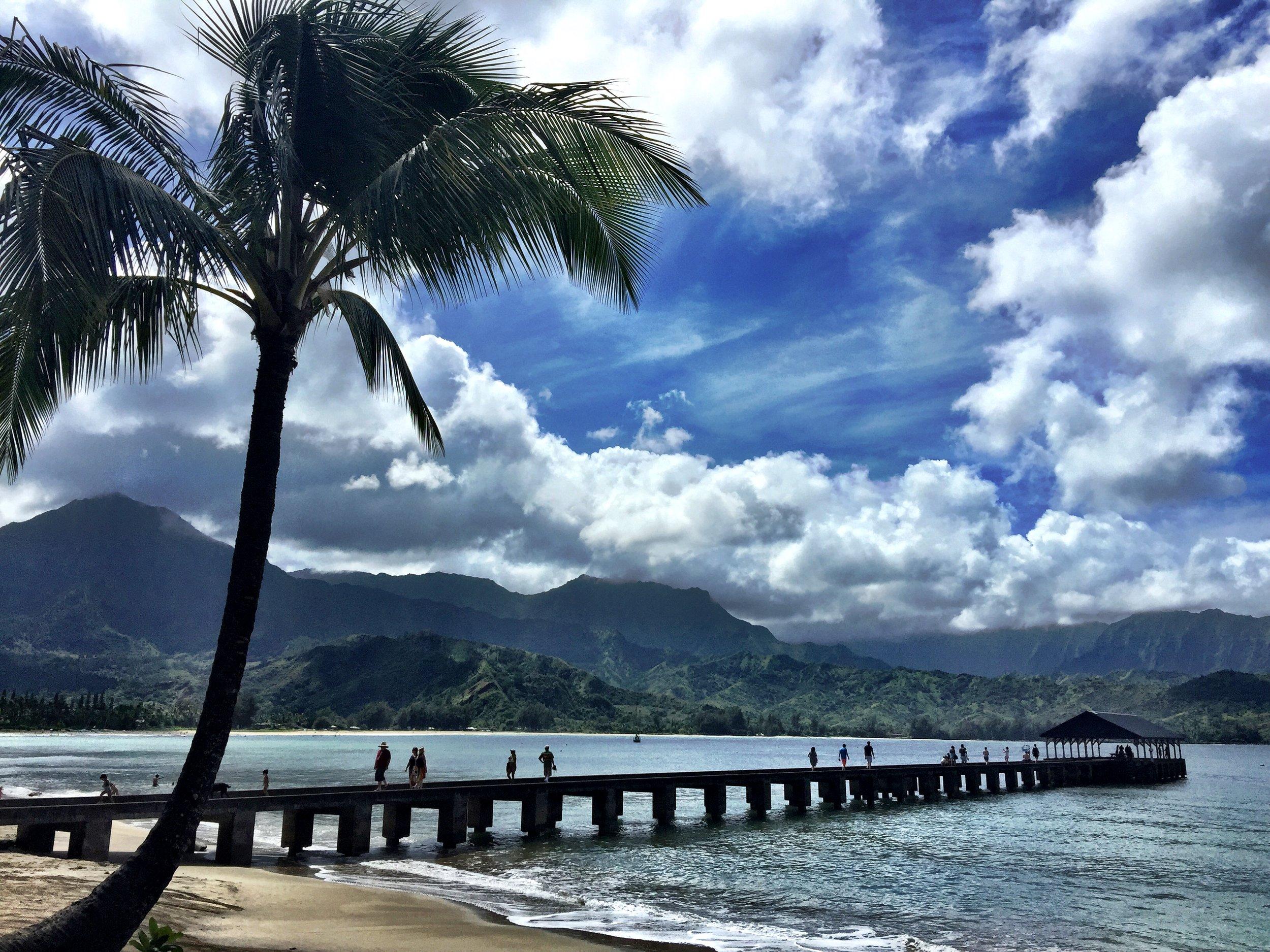 Kauai 2.jpg