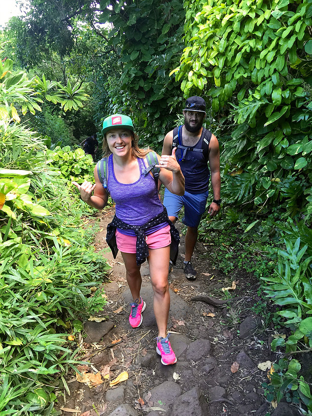 Kauai 14.jpg