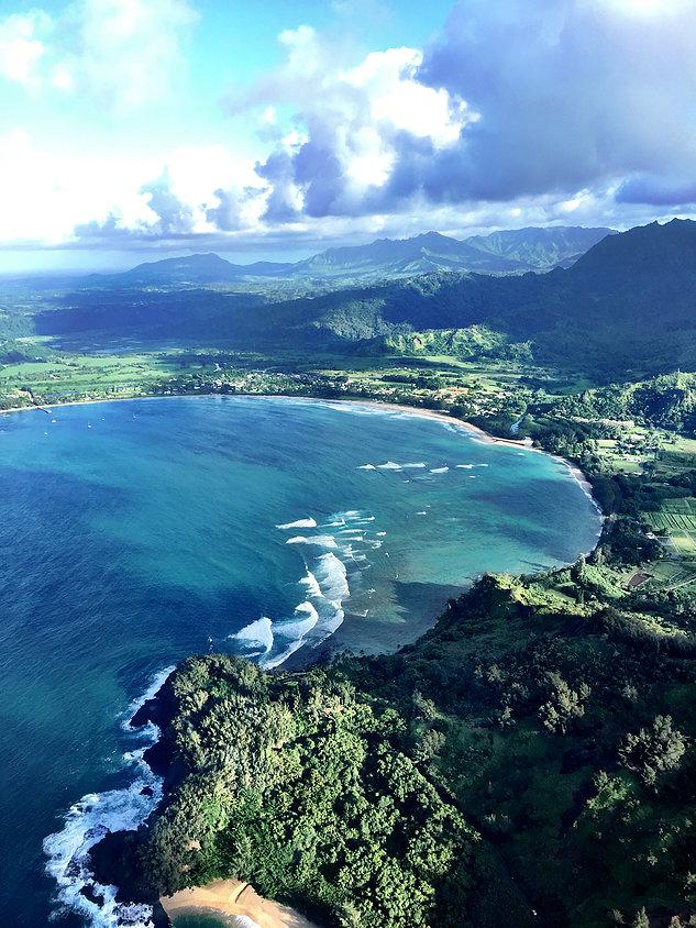 Kauai 16.jpg