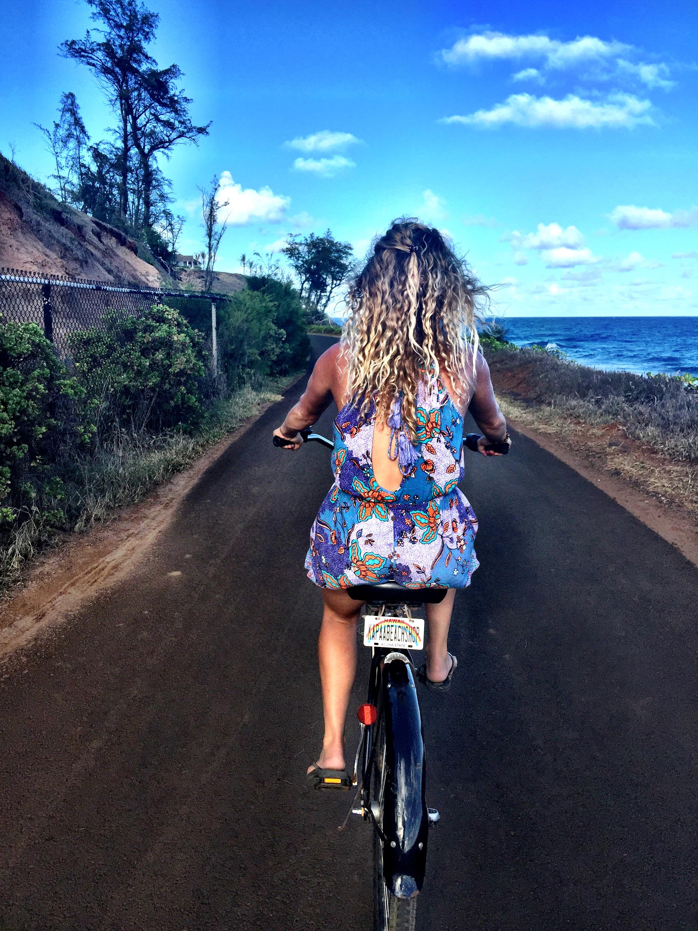 Kauai 22.jpg