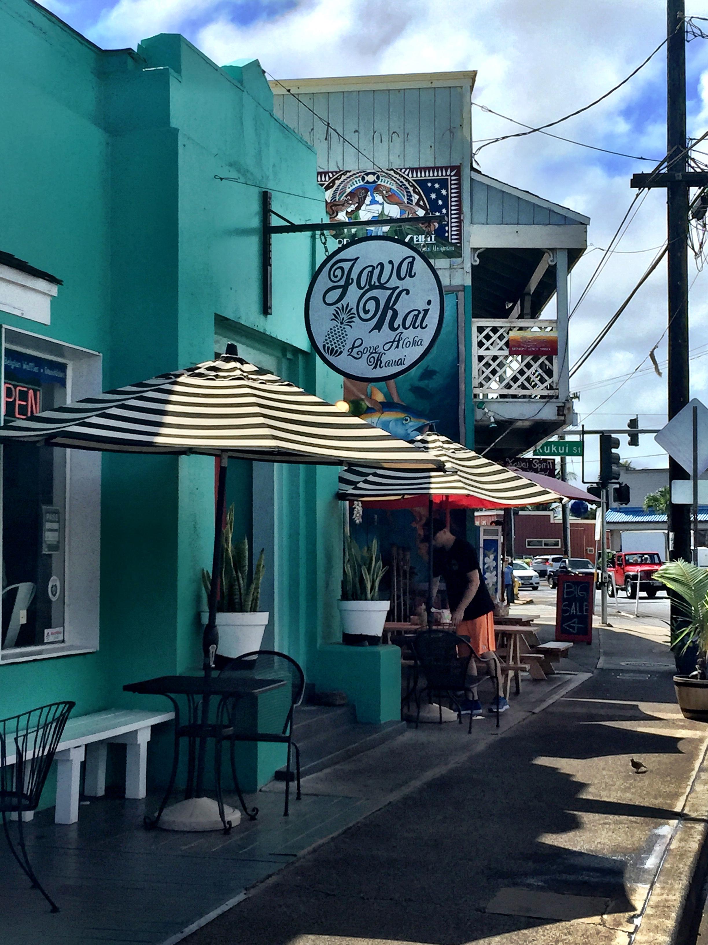 Kauai 23.jpg