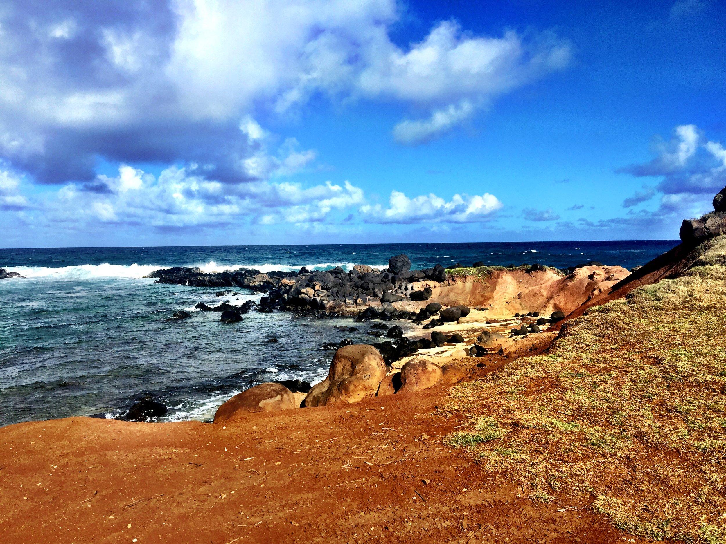 Kauai 24.jpg