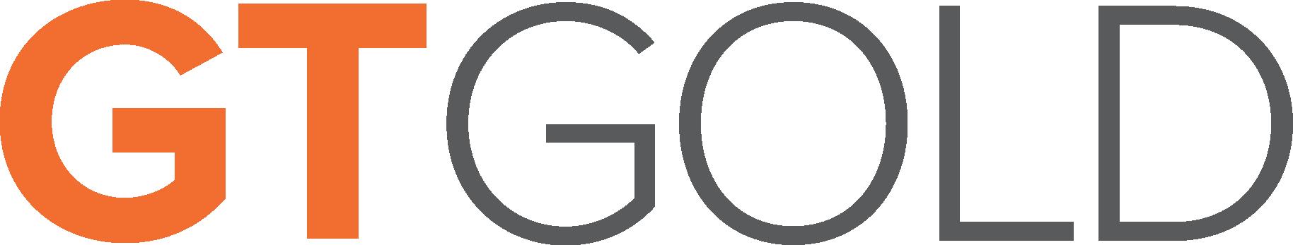 GTGold-logo-.png
