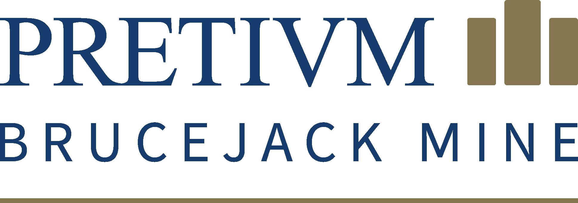 pretiumBRUCEJACK_logo_2019.png