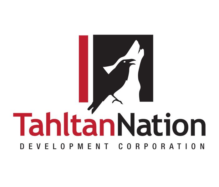 TNDC logo.jpg