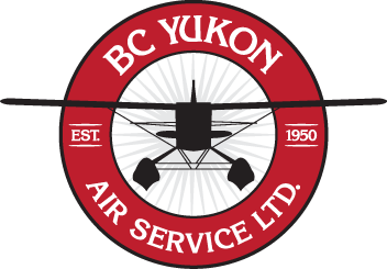 BC-YukonAir-logo.png