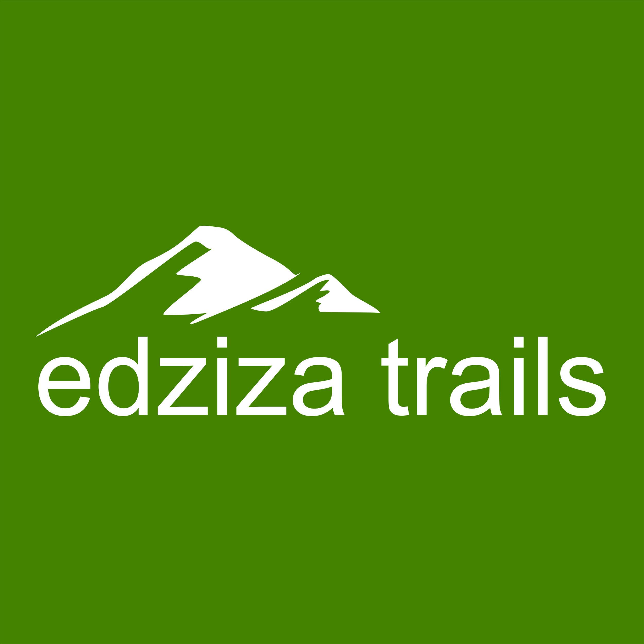 curtis cuddy edziza trails.jpg