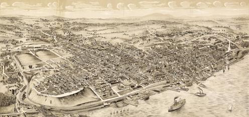 1w-ny-ne-1900.jpg