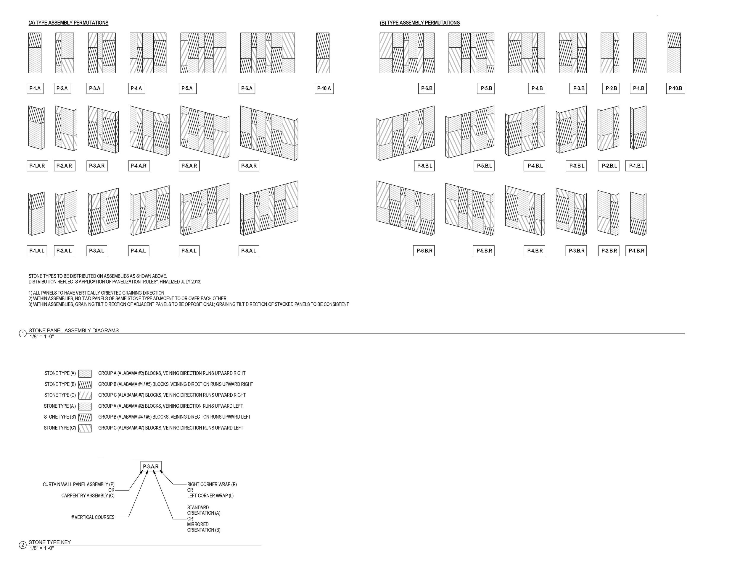 panelization01.jpg