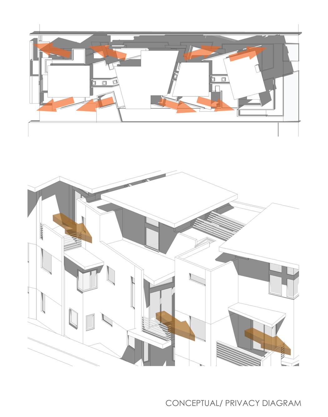 14th diagrams.jpg