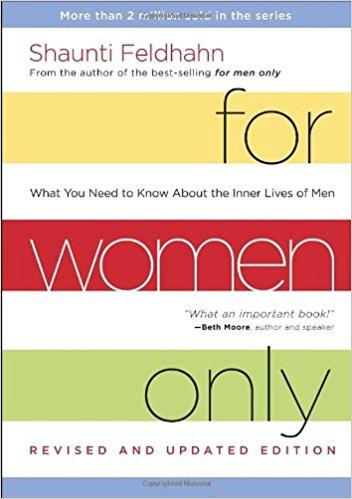 For Women Only.jpg