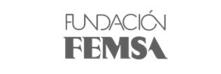 TSIS.Fundacion.2.png