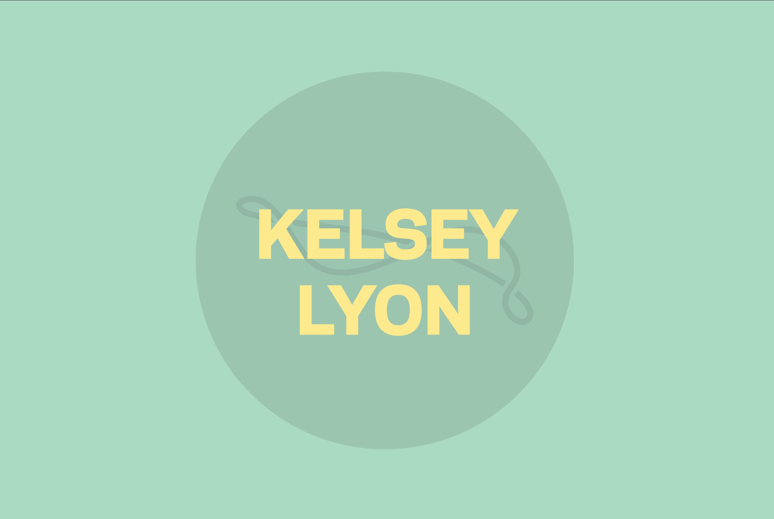 kelseY.png