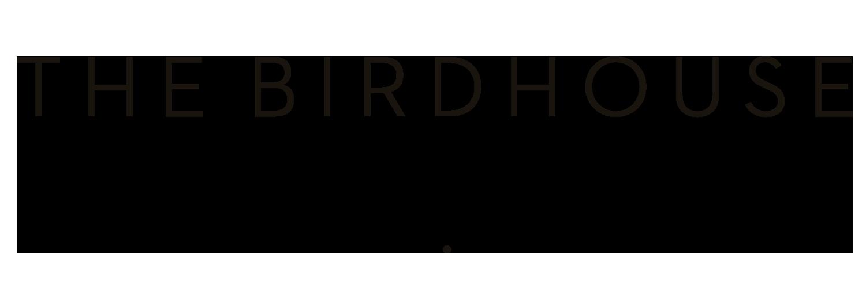 birdhosuse-logod.png