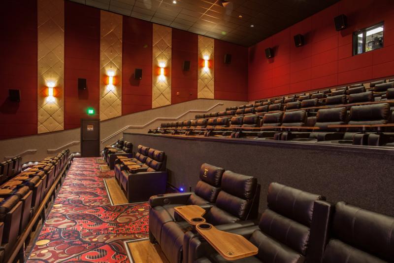 va theaters dc movie man va theaters dc movie man