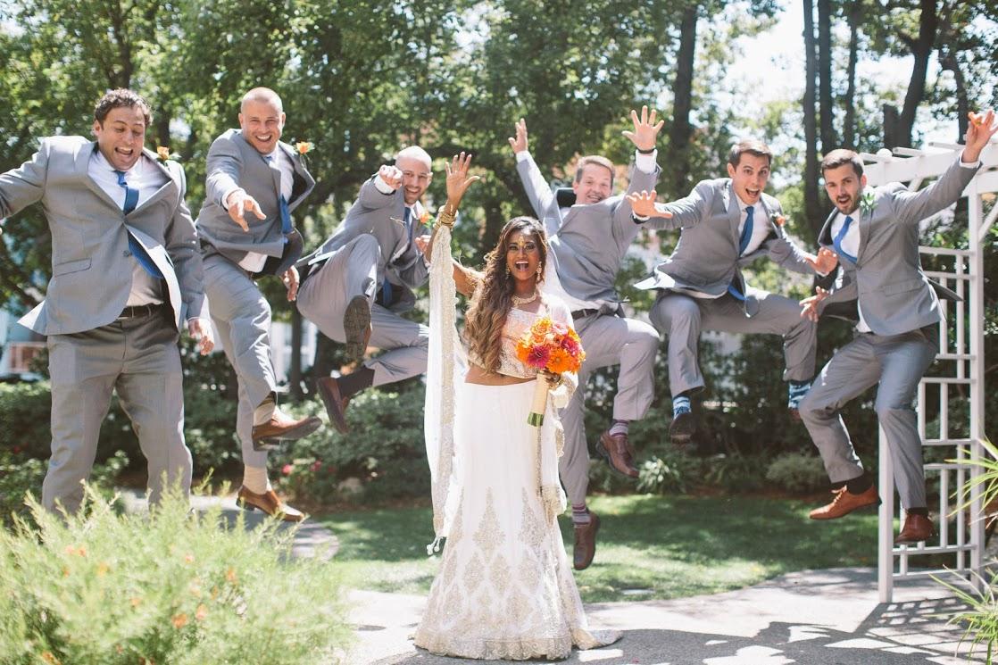 64720762_james_and_dasha_gray_wedding_suits.jpg