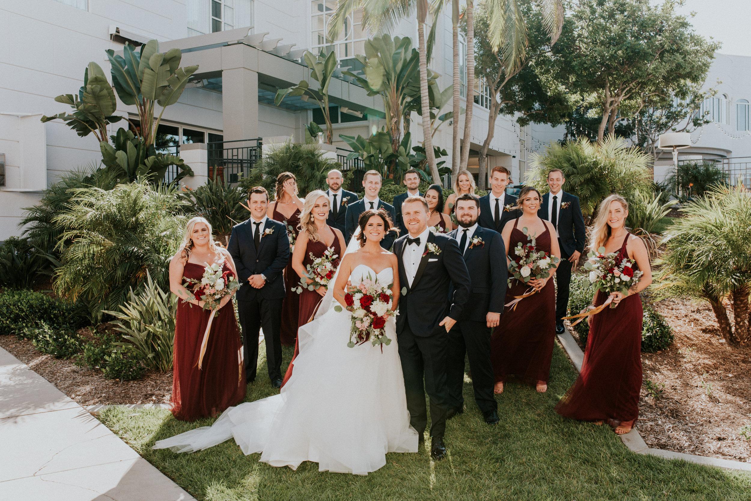 64720763_erik_and_kendall_navy_wedding_suits.jpg