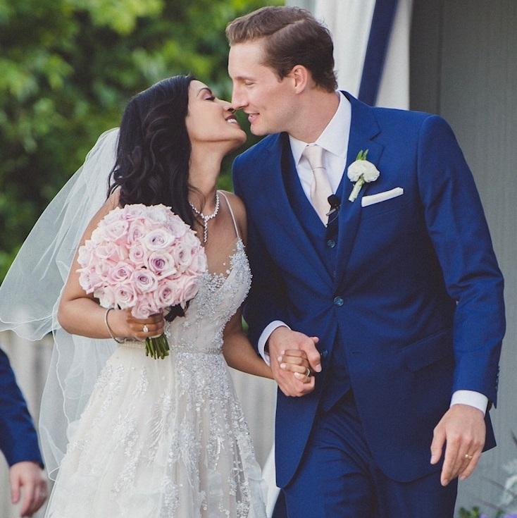 64720766_brad_and_rica_brilliant_blue_wedding_suit.jpg