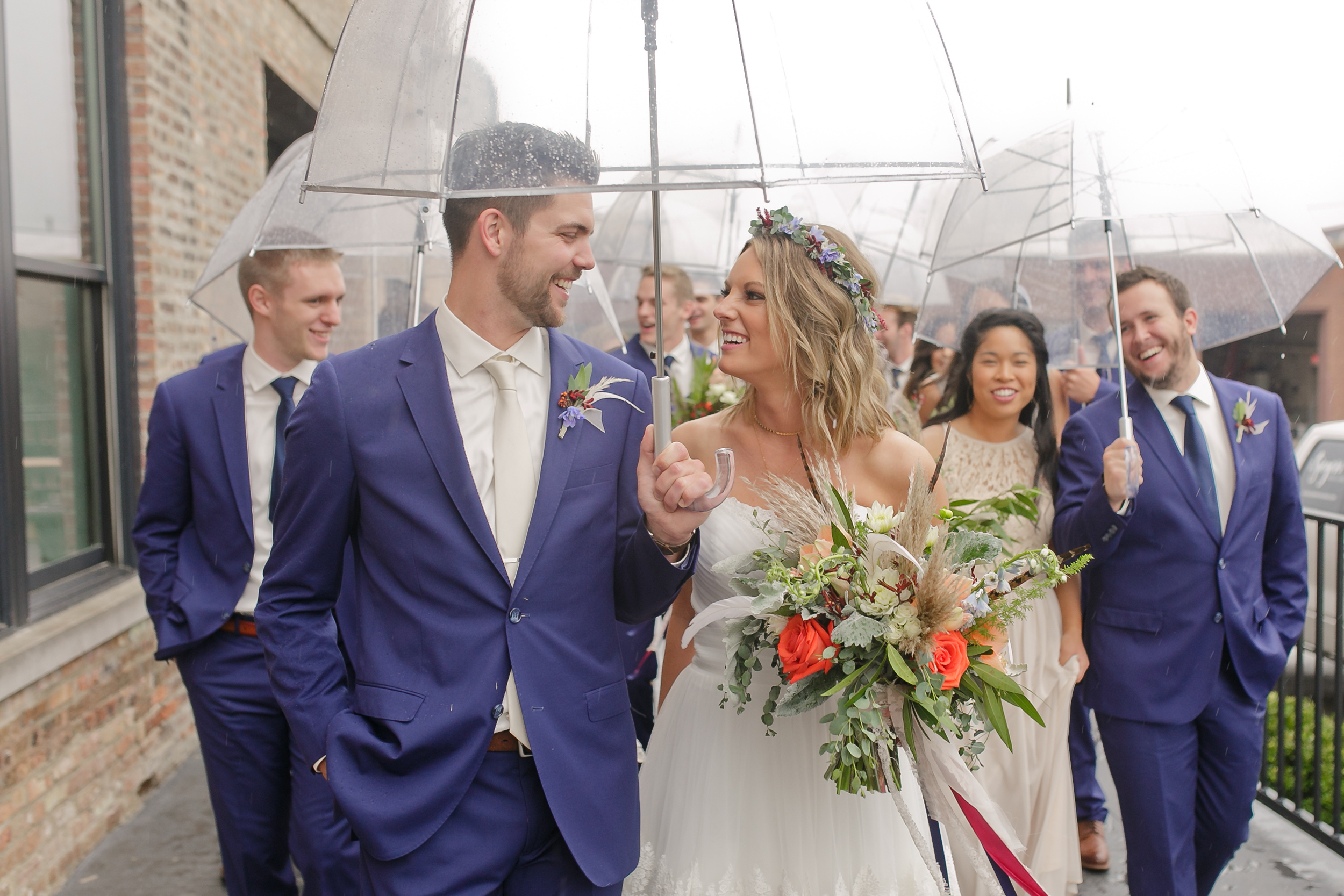 64720768_jeff_and_emily_brilliant_blue_wedding_suits.jpg