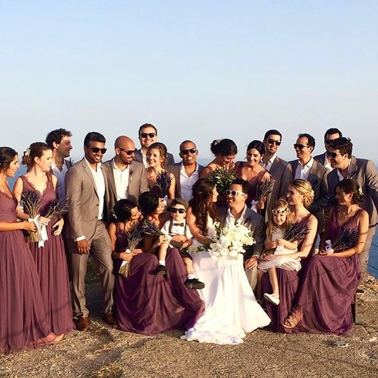 64720769_walter_franco_gray_wedding_suits.jpg