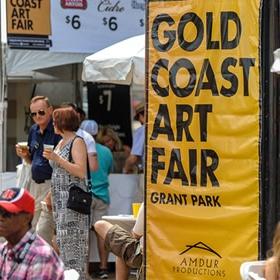 gold coast art fair.jpg