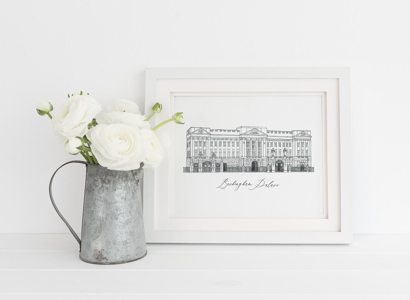 Buckingham Palace.png