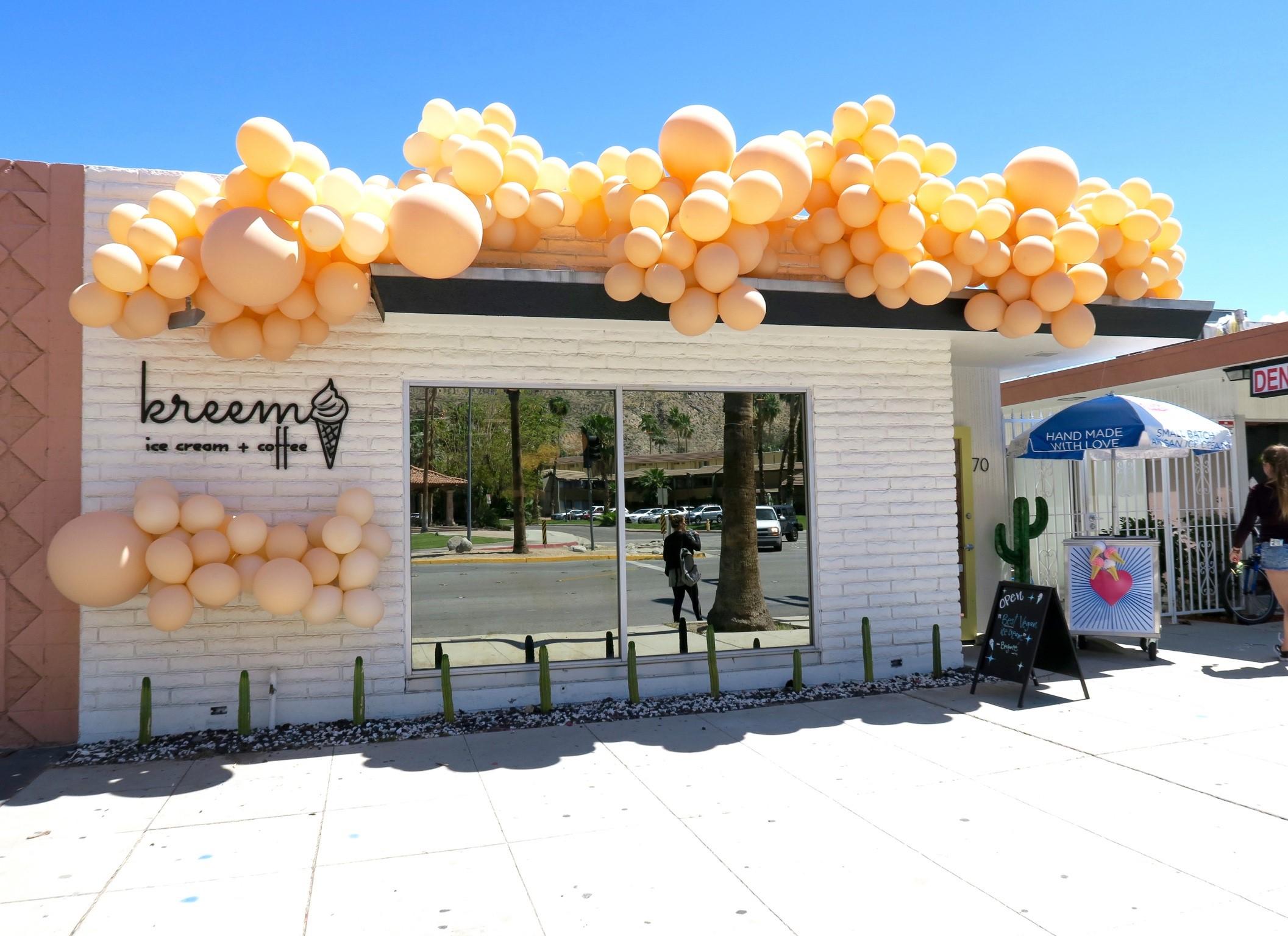 balloon installation outside venue.jpg
