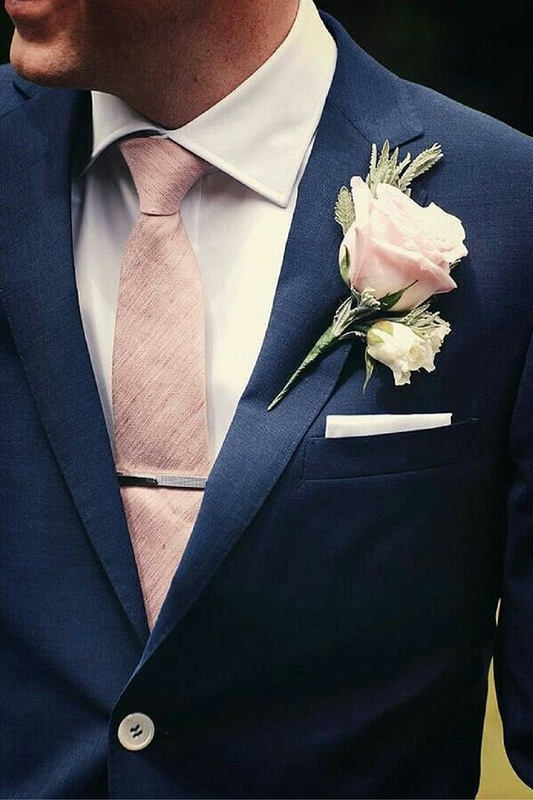GPS-wedding-suit-3.jpg