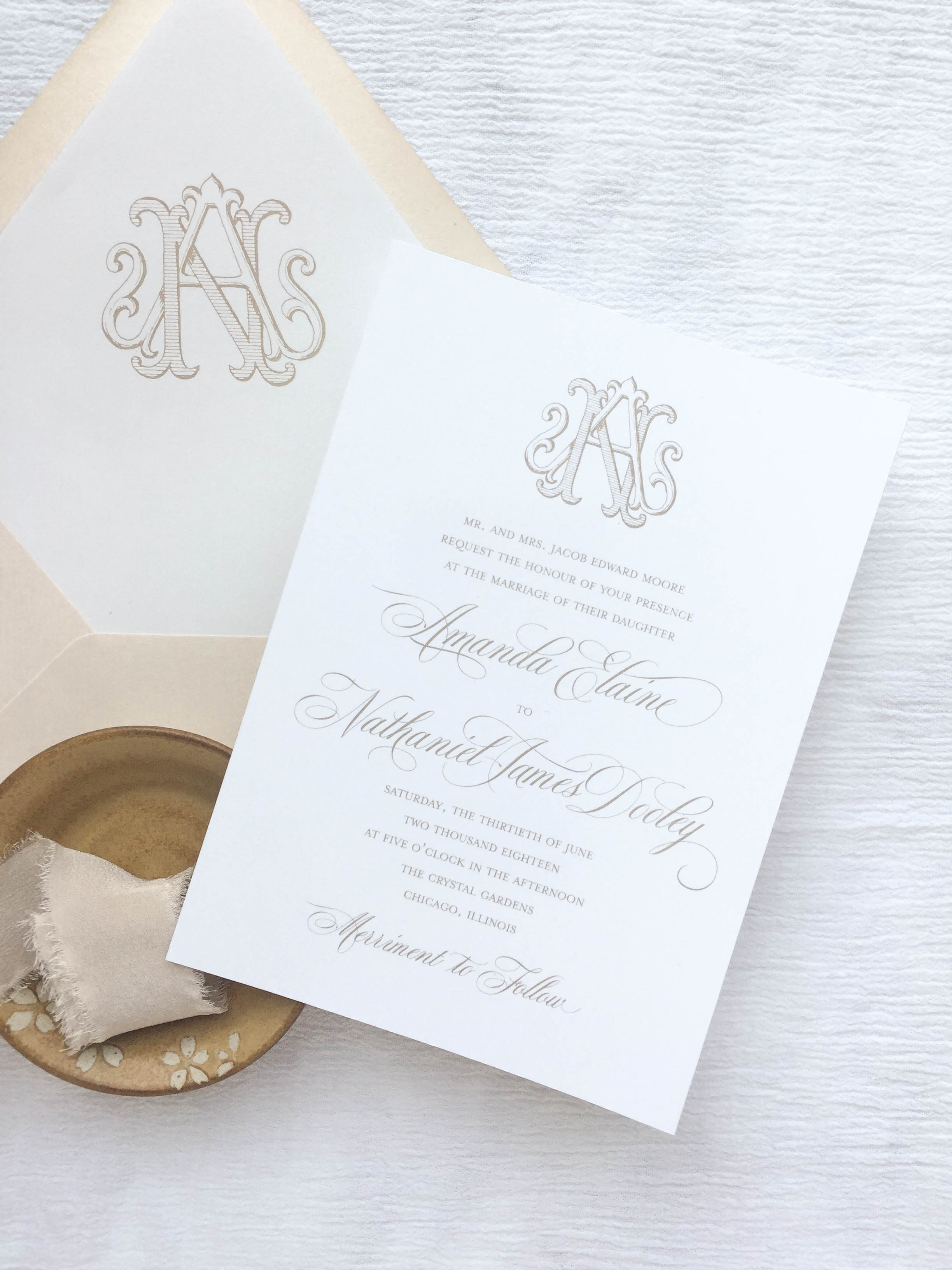 monogram-invitation.jpg